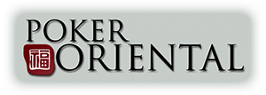 logo pokeroriental